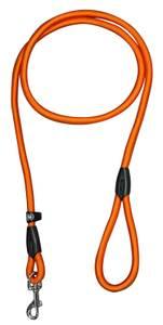 Bilde av Icepeak Winner Color Leash Orange
