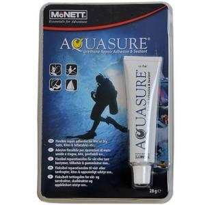 Bilde av Aquasure lim 28 gram