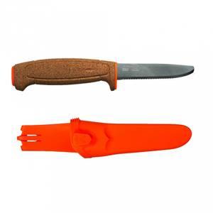 Bilde av Mora Tau kniv m/flyteskaft