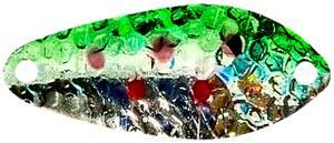 Bilde av IFish Alligator 12gr HOGR
