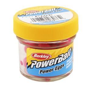 Bilde av Berkley PowerBait Eggs - Floating Magnum