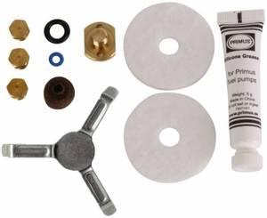 Bilde av Service & Maintenace Kit for 3219