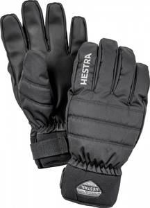 Bilde av Hestra Boge CZone Gloves Black