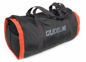 Bilde av Guideline Experience Wader Storage Bag