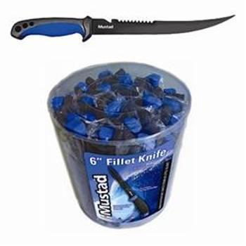 DIV Kniver