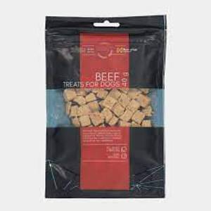 Bilde av Non-Stop Treats, Beef