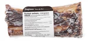 Bilde av Tørket oksebein margpipe