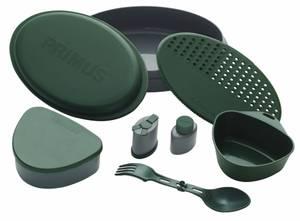 Bilde av Primus Meal Set Green
