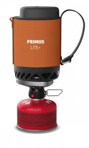 Bilde av Lite Plus Stove System Orange