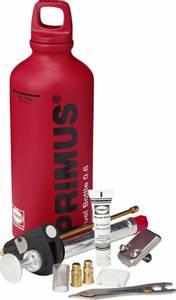 Bilde av Primus Gravity Multifuel kit
