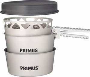 Bilde av Primus Essential Stove Set 1.3L