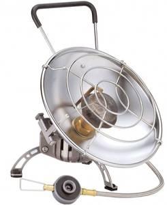 Bilde av Kovea Fire Ball Gas Heater