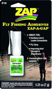 Bilde av ZAP-A-GAP Superlim