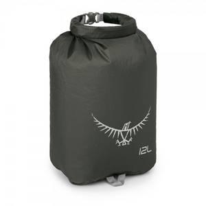 Bilde av Osprey Ultralight Drysack 12 liter Shadow Grey