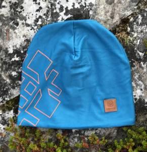 Bilde av Kovtindan Turquoise lue