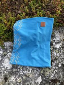 Bilde av Kovtindan Turquoise teknisk hals