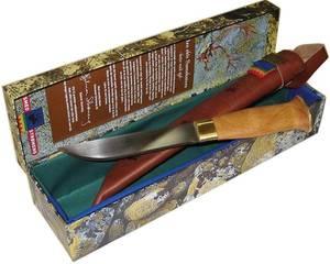 Bilde av Gaveeske for samekniv stor