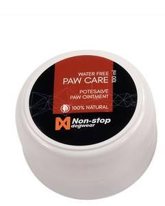 Bilde av Non-Stop Paw Ointment 100ml