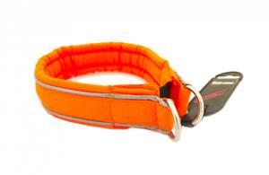 Bilde av Non-Stop Safe Collar