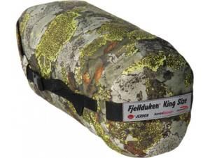 Bilde av Fjellduken Thermo King Size Skog eller Fjell