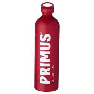 Bilde av Primus Fuel Bottle 1,5l