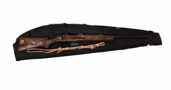 Mauser M67 Kal 6,5x55