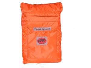 Bilde av Fjellduken Orginal Rescue Orange