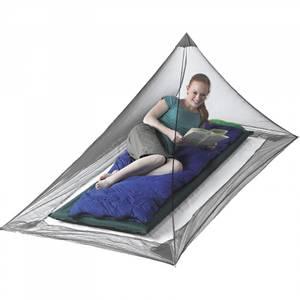 Bilde av Sea To Summit Nano Mosquito Net Single