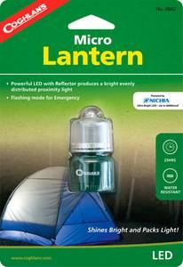 Bilde av Coghlans´s Micro Lantern