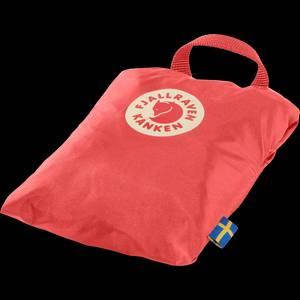 Bilde av Fjällräven Kånken Rain Cover Peach Pink