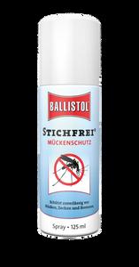 Bilde av Ballistrol Stikk Fri Spray 125ml