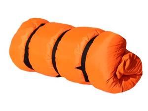 Bilde av Fjellduken Thermo Extreme Rescue