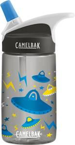 Bilde av Camelbak Better Bottle Eddy UFO`s 0.4L