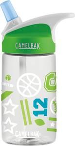 Bilde av Camelbak Better Bottle Eddy Sports Jam 0.4L