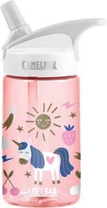 Bilde av Camelbak Better Bottle Eddy Unicorn Party 0.4L