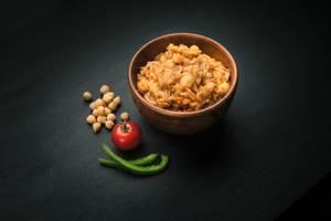 Bilde av Real Turmat Thai Red Curry