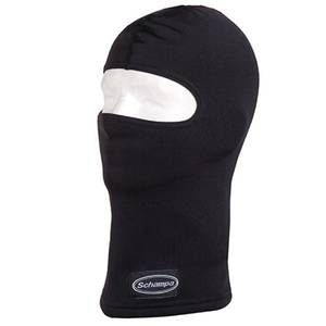Bilde av Schampa hjelmlue Warm Skin