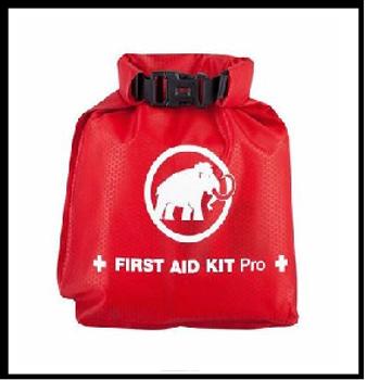Førstehjelpspute