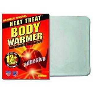Bilde av Grabber Body Warmer