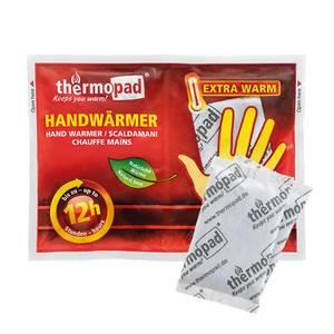 Bilde av Thermopad Håndvarmer 2pk