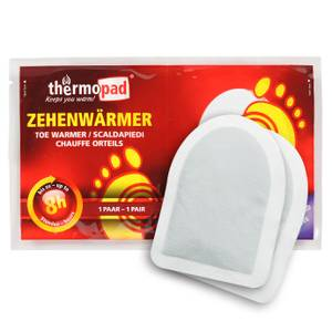 Bilde av Thermopad Tåvarmer 2pk