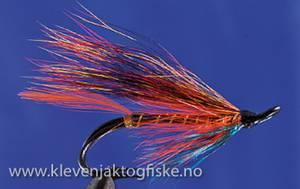 Bilde av Thunder & Lightning Laks DK