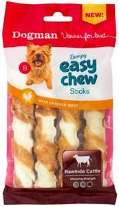 Bilde av Easy Chew Sticks med kyckling