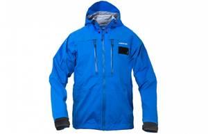 Bilde av Guideline Experience LT Jacket Clear Blue