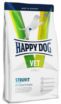 Happy Dog Veterinær