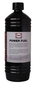 Bilde av PowerFuel 1.0L