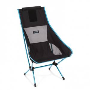 Bilde av Helinox Chair Two Blue Black