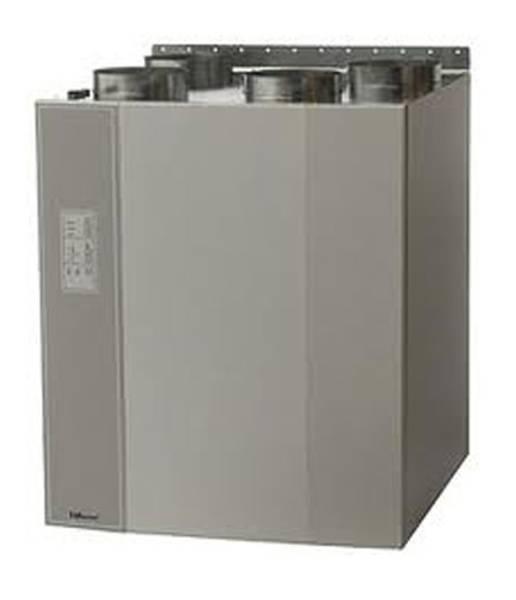Bilde av Komplett filtersett til Villavent/Systemair - VM  400 EV & EV/B.