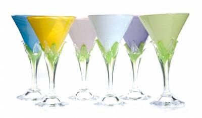 Kunstglass - Spire