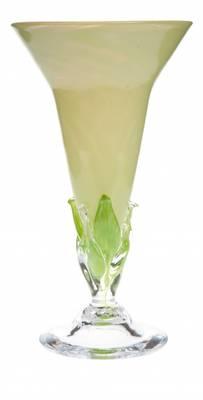 Kunstglass - Spire stor